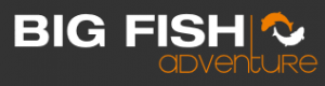 Logo-Big-Fish-Adventures