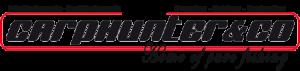 Logo carphunterundco