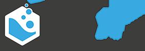 NTx – Rebelcell Li-On Akkus – Lösungen für Energie am im ums Wasser