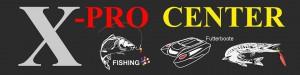 X-Pro-Fishing