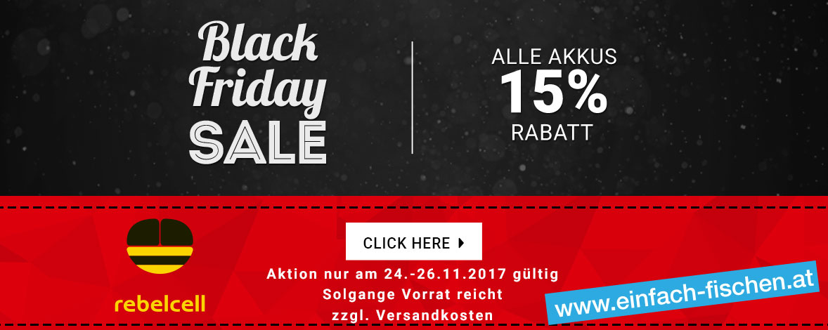 Black-Friday-Sale-2017